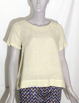 niu - t-shirt - camicia scatoletta