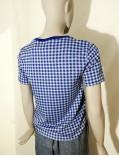 niu - t-shirt - girocollo