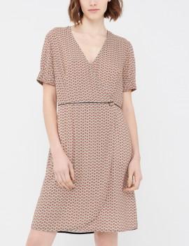 acoté - dress - orient robe