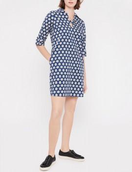 acoté - dress - taroudant robe