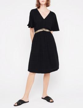 acoté - dress - calife robe