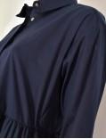 blouse camicia scatoletta