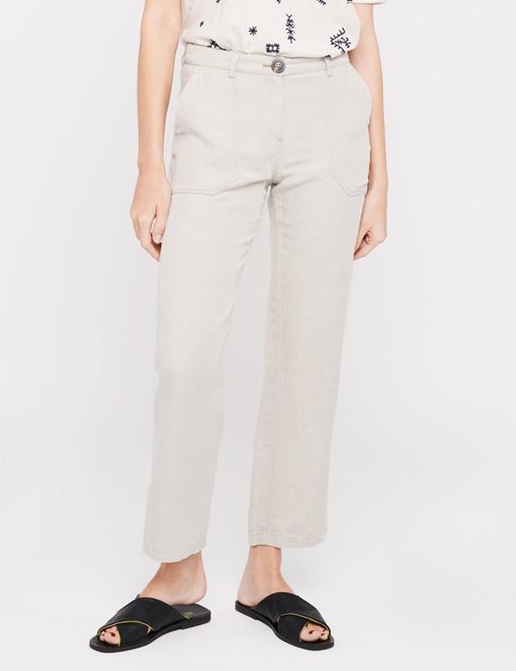 Sefarade trouser