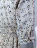 bosco - dress - garance