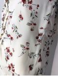 betty - blouse - garance