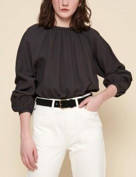 acoté - blouse - clyde