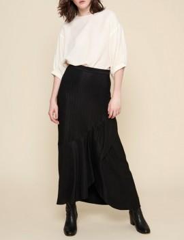 acoté - skirt - flamenca