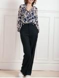 garance - trouser - coleen