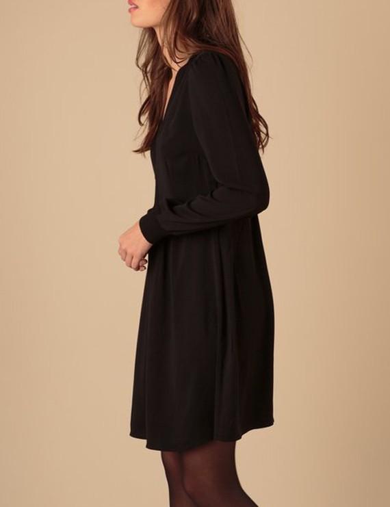 ekyog - dress - albain