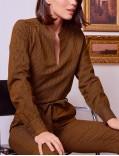 garance - blouse - fonzy