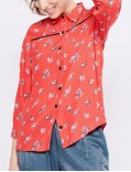 Orosei Shirt - Shirt