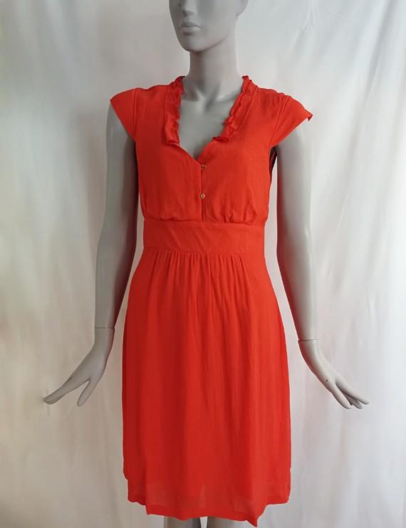Manarola Dress - Dress