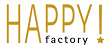 Logo-happy-factory